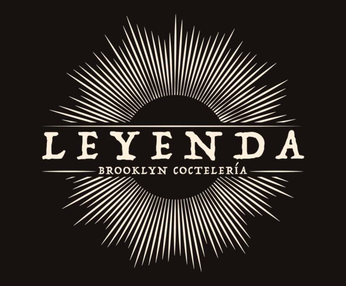 Leyenda at H1898 - Barcelona Siempre