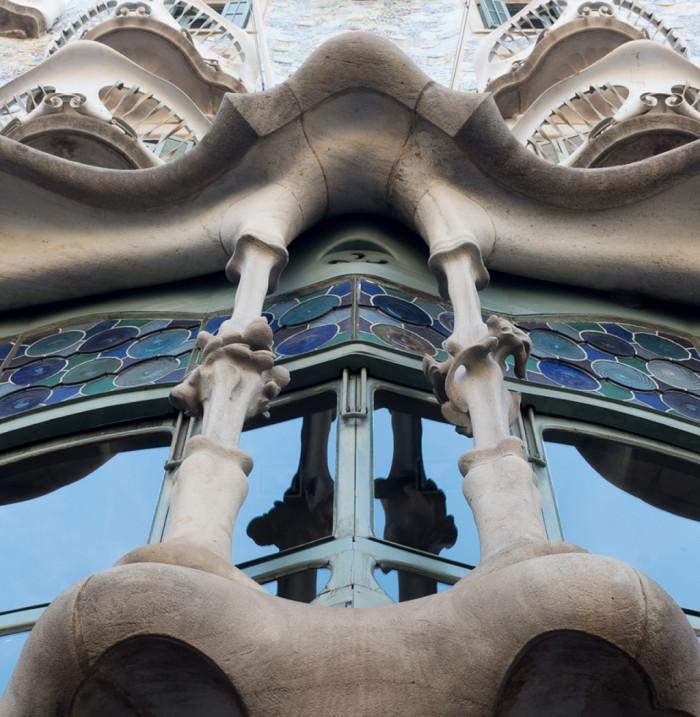 Casa Batlló - Barcelona Siempre