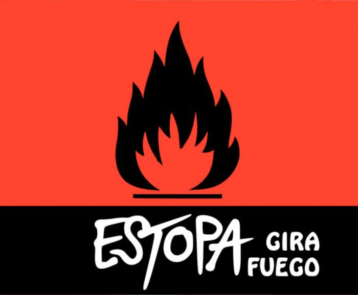 Concierto Estopa - Barcelona Siempre