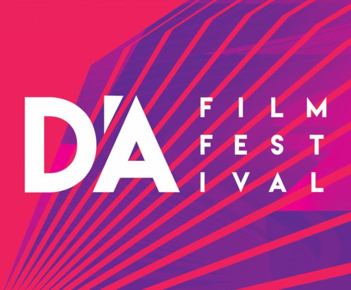 D'A Film Festival - Barcelona Siempre