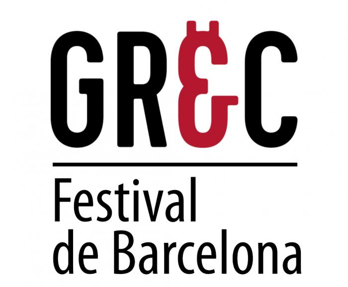 Festival GREC 2019