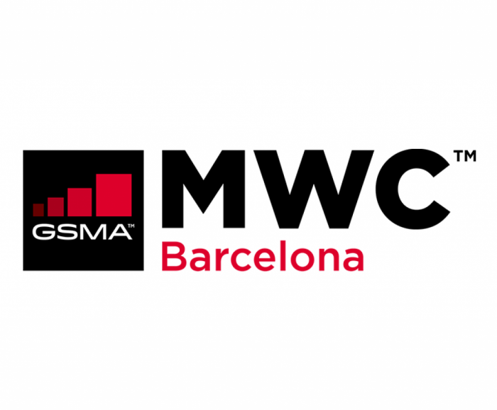 Mobile World Congress 2019 - Barcelona Siempre