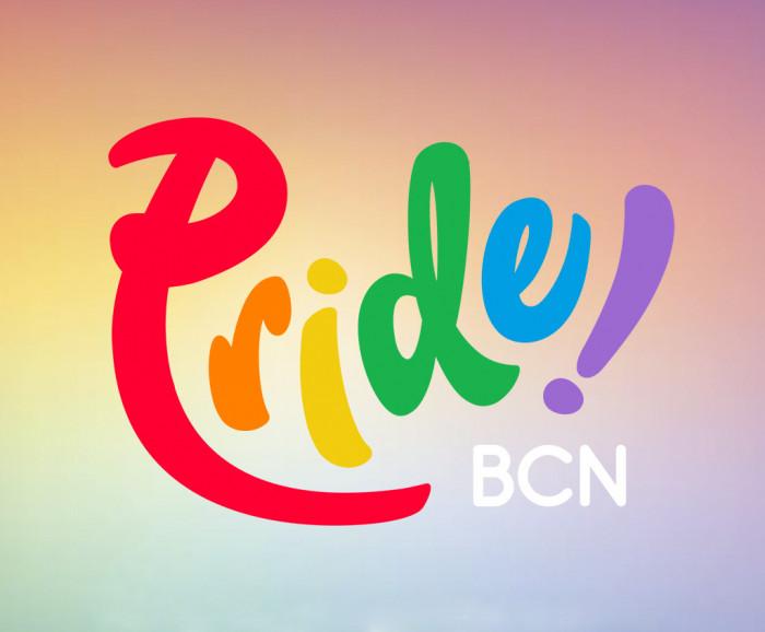 Pride BCN - Barcelona Siempre