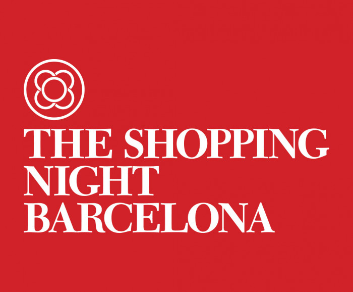 The Shopping Night Barcelona - Barcelona Siempre