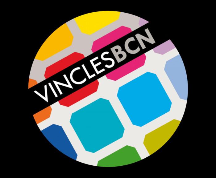 Vincles BCN - Hotel REC Barcelona