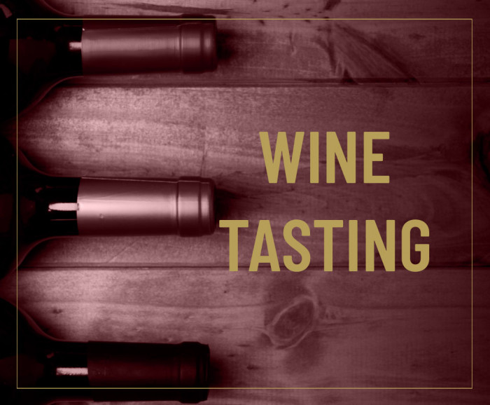 Wine Tasting - Seventy Barcelona