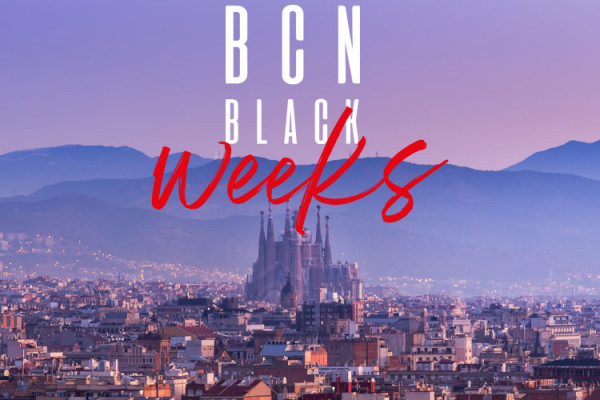 Oferta Black Weeks | NN Hotels