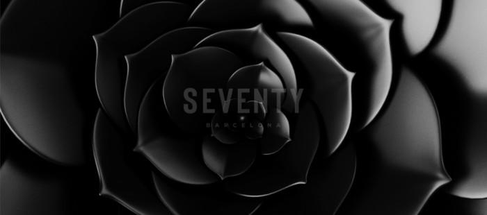 Seventy Barcelona - Vídeo
